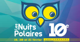 Nuits Polaires 2016